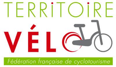 Belfort Label Territoire Vélo