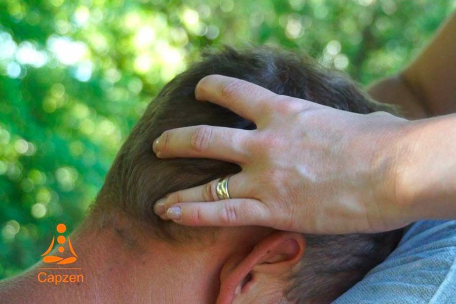 massage assis bien-etre et relaxation