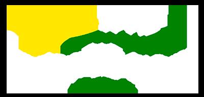 Camping Etang des Forges Belfort Logo