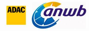 logo-adac-anwb