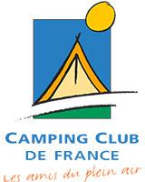 logo-camping-club-france