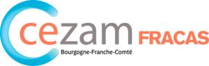 logo-cezam