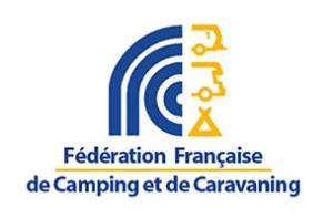 logo-ffcc